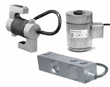 Load Cells Dealer - image