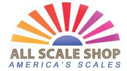 All Scale Shop .com
