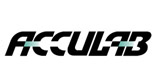 Acculab Scale Products