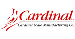 Cardinal Scale Products