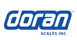 Doran Scale Products
