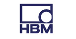 HBM Scale Products