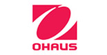 Ohaus Scale Products