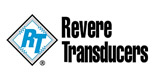 Revere Transducers Scale Products