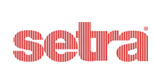 Setra Scale Products