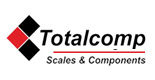 Totalcomp Scale Products