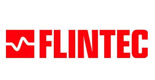Flintec Scale Products