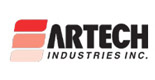 Artech Products