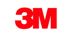 3m Scale Products