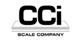CCI Scale Products