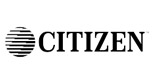 Citizen Scale Products