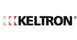 Keltron Scale Products