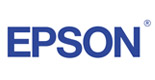 Epson Scale Products