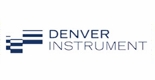 Denver Instruments Scale Products