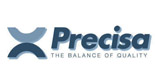 Precisa Scale Products