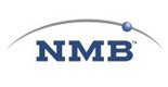 Nmb Technologies Scale Products