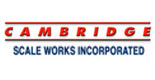 Cambridge Scale Works Scale Products