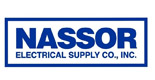 Nassor Electrical Supply Co. Scale Products