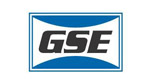 GSE Scale Products