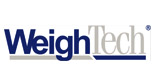 Weightech Scale Products