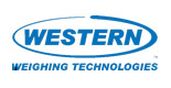 Western Weighing Technologies Scale Products