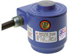 90310 Artech Canister Products