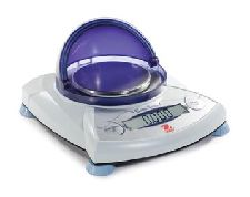 Jewelry Scales Products