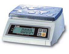 Bench Scales Products