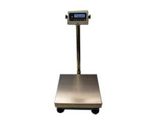 TBP Bench Scale Products