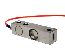 Beam Load Cells Products