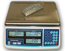 TCM2 Series Counting Scale Products