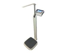 TM301 Personal Body Scale Products