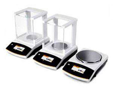 QUINTIX Analytical Balance Products