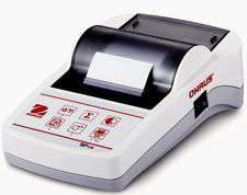 Model SF 40A - Impact Printer Products