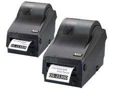 Argox Direct Thermal Printer Products