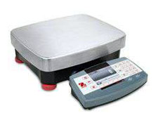 Ranger 7000 Compact Bench Scale Products