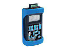 LC-II Calibrator Tester Products