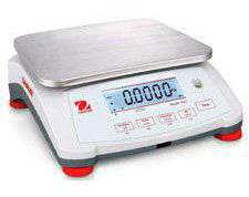 Valor 7000 Bench Scale Products