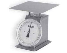 250 Series Portion Mechanical Scale Products