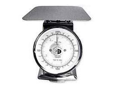 P-2 Spring Dial Scale Products