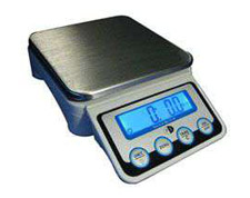 Portion Food Scales Products