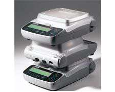 VIC Portable Bench Scale Products