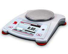 STX Portable Scales Products