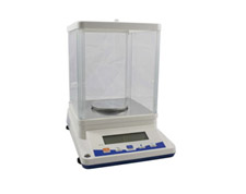 TJA Precision Balance Products