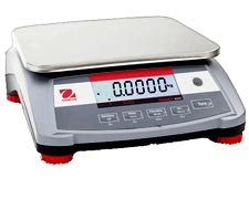 Ranger 3000 Counting Scale Products
