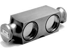 5223 Revere Transducers Truck Products