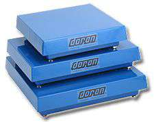 DMS Doran Base Products