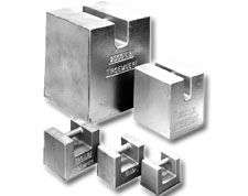 Metric Troemner Weights Products