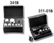 SS Metric Gram Mass Sets Troemner Weights Products