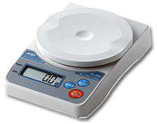 HL-i Ninja Scales Products